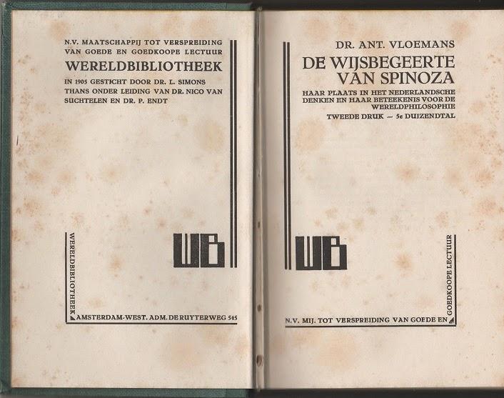 Citaten Spinoza Kring : Benedictus de spinoza maarten van buuren krijgt met