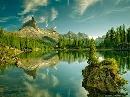 http://www.google.cz/url?sa=i&rct=j&q=&esrc=s&source=images&cd=&cad=rja&uact=8&ved=0CAUQjhw&url=http%3A%2F%2Fwww.iwallhd.com%2Fwallpaper%2F1024x768%2Fbreathtaking-scene-natural-wallpapers.html&ei=ZoTSVPSeK4GzU8G9hNgG&bvm=bv.85142067,d.bGQ&psig=AFQjCNFeLJMv6zr_tVq7qD714Nq3sQ-sKQ&ust=1423168893835551