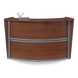 OFM 55290 Marque Reception Desk