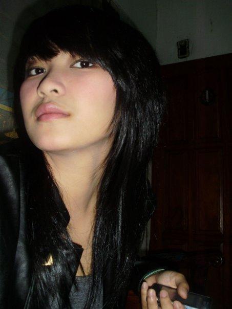 Eudict Gambar Kemaluan Wanita Cantik Indonesian