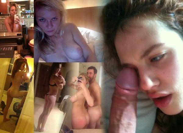 sexo Fotos e Videos Hackeados das Celebridades (31/08/2014) online