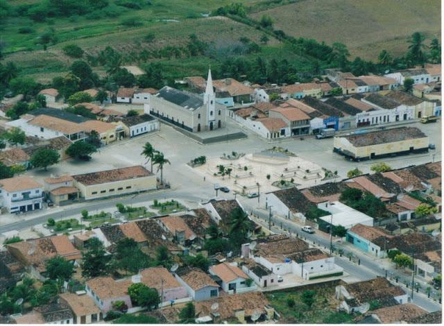 TAIPU (RN) - BRASIL