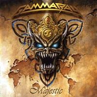 [2005] - Majestic