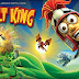 Download Catapult King 1.0.0 Apk For Android