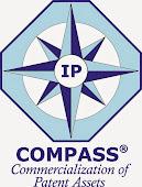 IP COMPASS