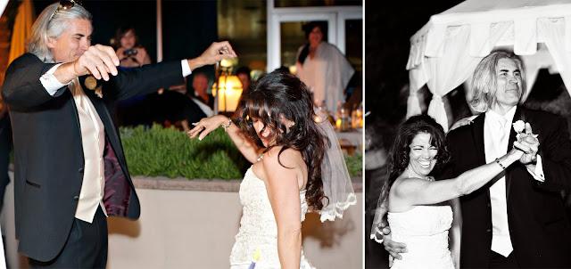 P%252BBblog61 Pierrette + Brian   Vintner Grill Wedding Photography