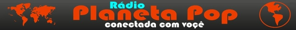 Rádio planeta pop