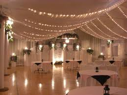 Wedding Pictures Wedding Photos Cheap Wedding Hall