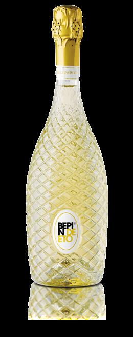 packagingdesign graphicdesign branding labels etichette bottiglia