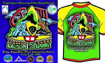 6th MFPI Luzon Summit