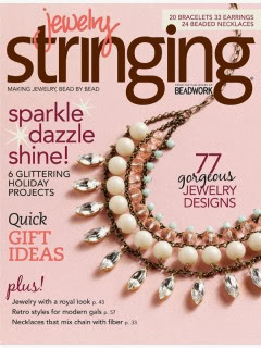 http://www.interweavestore.com/winter-2014-jewelry-stringing-118197