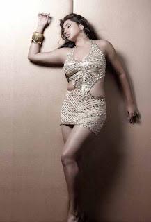 Actress Namitha hot pictures