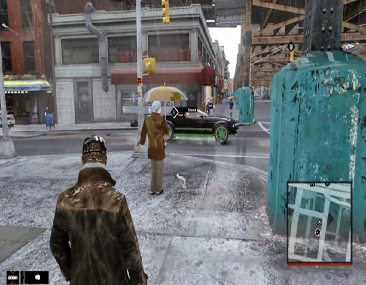 Mod Watch Dogs untuk GTA IV dari http://kiosnetmbo.blogspot.com