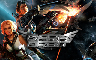 DarkOrbit Merkava Hile Botu v31.51 indir – Download