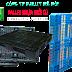Pallet gỗ nhựa- Xem : Thông tin thêm về gỗ pallet