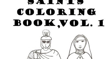 Image Result For Moms Coloring Page