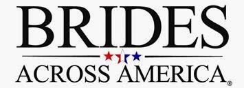 brides across america logo