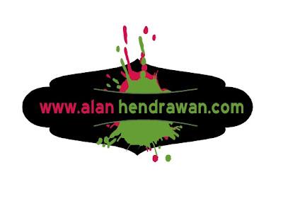 http://4.bp.blogspot.com/-HJzueWN-96U/TpEXBKDbQ7I/AAAAAAAABkE/tXCrDhzCazI/s400/www.alanhendrawan.com.jpg