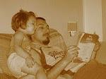Tutte le idee libro
