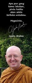 Ajahn Brahm