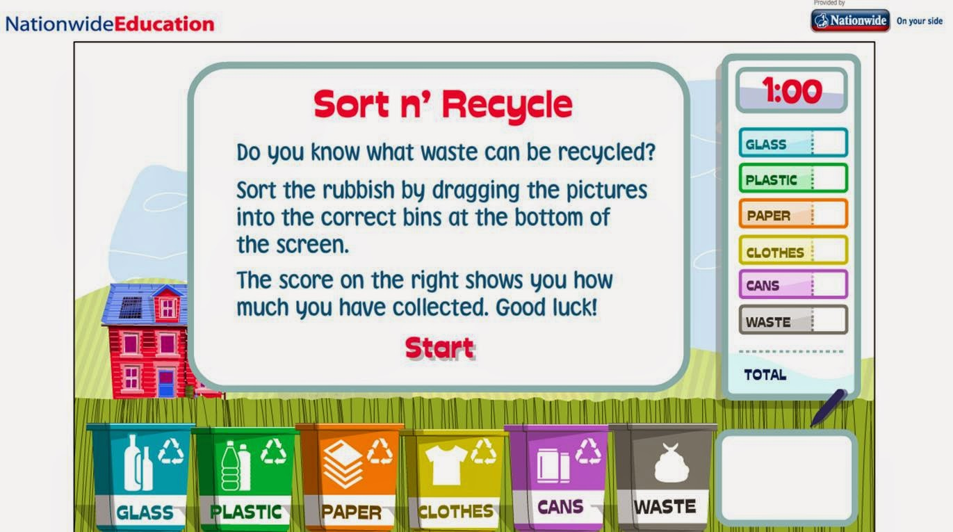 http://www.nationwideeducation.co.uk/sustainability-education/students/07-11_sustainable-houses/int_sort-n-recycle.php