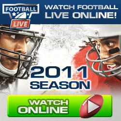 http://4.bp.blogspot.com/-HK0vqYS-DhU/TkkbXSLDW7I/AAAAAAAAAD8/ct3VrwUjFVE/s320/250-250-NFL-2011-LIGHT.jpg