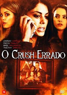 O Crush Errado Dublado Online