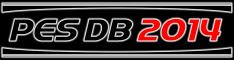 PES Database 2014.