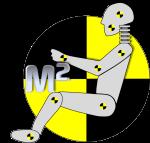 Kfz-Gutachter Michael Moroff