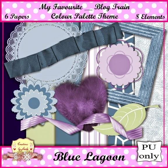http://4.bp.blogspot.com/-HK1Y_T-b_3M/VFX9ZleryOI/AAAAAAAAAYE/YkDqxZuPe6M/s1600/cbl_blue_lagoon_image.jpg
