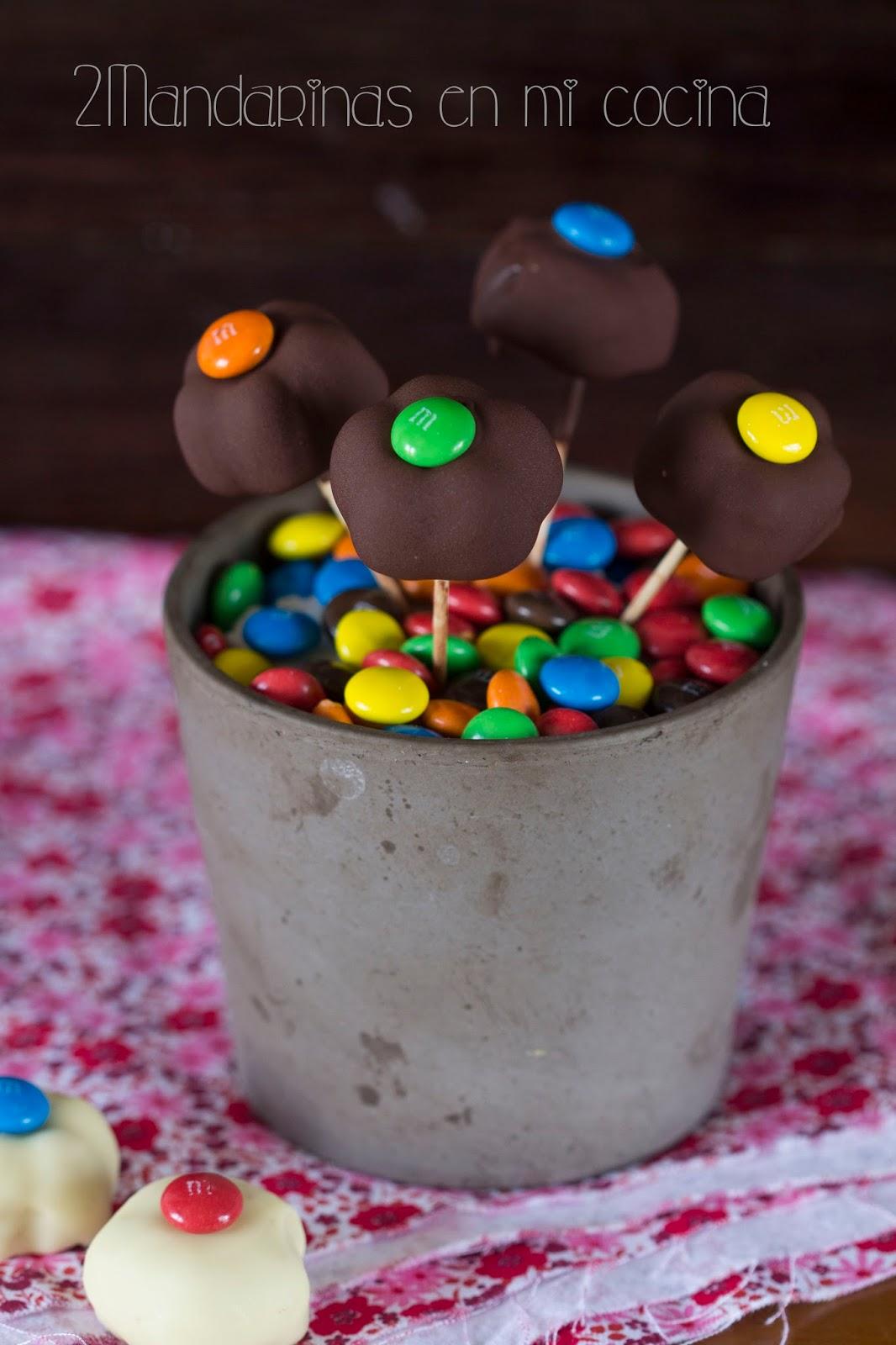 http://www.2mandarinasenmicocina.com/2014/04/bombones-de-mousse-de-chocolate-en.html