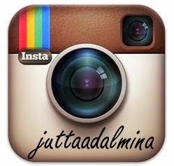 Seuraa Instagramissa