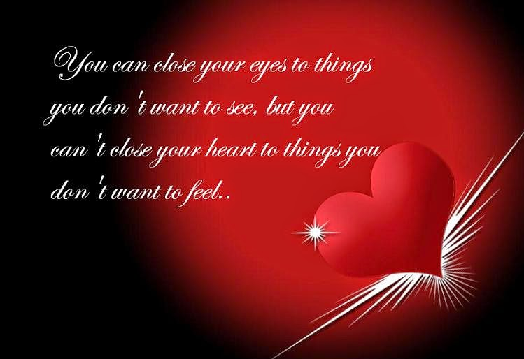 Valentines Day Quotes Wallpapers Pictures Backgrounds In High Resolution All Are Free Download And Personal Use Only