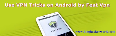 vpn-for-android-free-internet