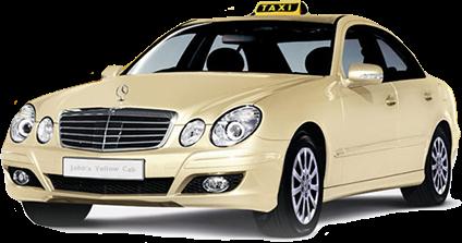 Larnaca Taxi Service dans Taxi Athens-Airport-Transfers