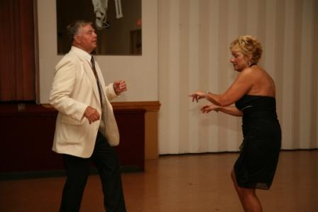 Zem Zem 2011 Event Photos: Potentate's Ball #4