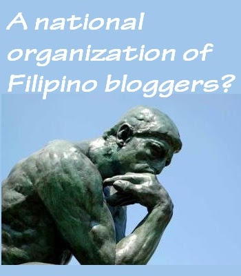 http://netblot.blogspot.com/2011/03/national-association-of-filipino.html