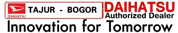 DAIHATSU BOGOR - HOT PROMO : 081802909000
