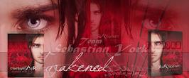 Team Sebastian