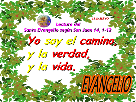 Leamos la BIBLIA - Página 5 05+Mayo+18-2014+%5B4%5D