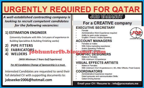 Jobs Graphic Designer In Mumbai