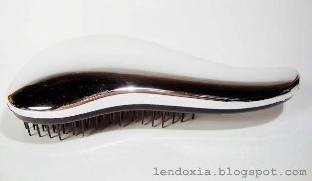 Hello beauty cetka za kosu iz bipe