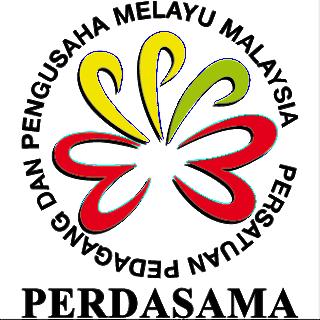 Jawatan Kosong di PERDASAMA http://mehkerja.blogspot.my/