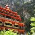 Hotel Murah Di Ipoh Perak