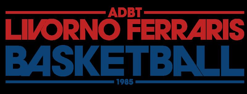 A.D.B.T. Livorno Ferraris