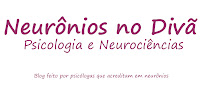 Neurônios no Divã.