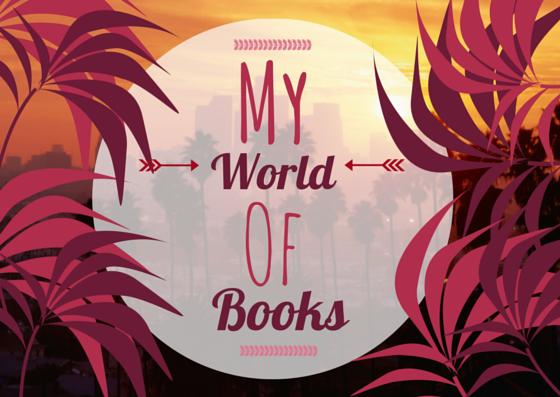 http://onlymyworldofbooks.blogspot.com.ar/