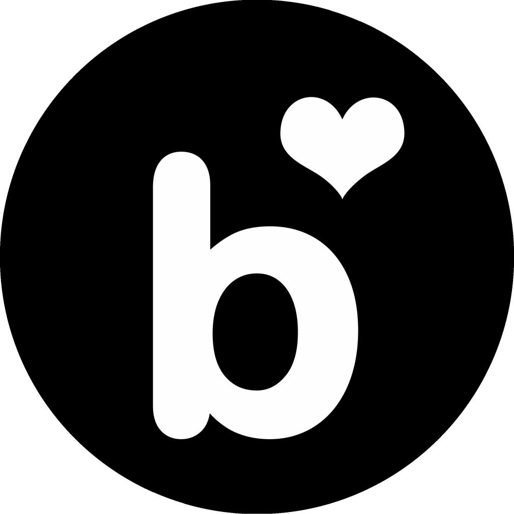 Estou no Bloglovin