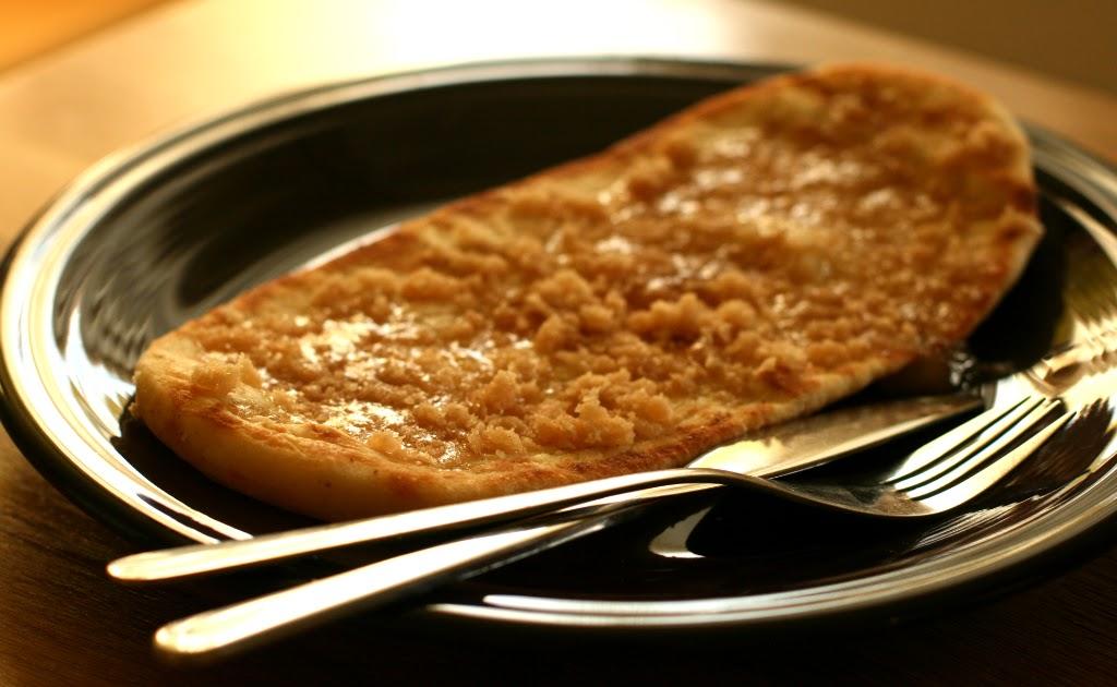 carotte lychee recette pain naan au sucre d rable. Black Bedroom Furniture Sets. Home Design Ideas