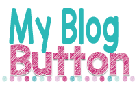 My Blog Button